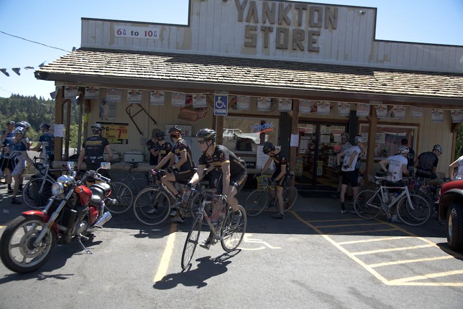 portland_cycling-10