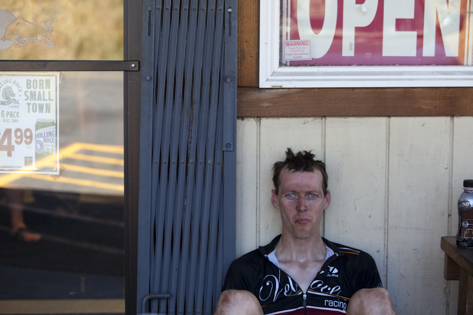 portland_cycling-12