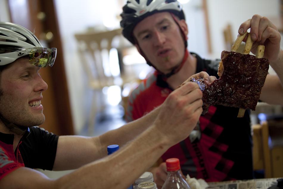 portland_cycling-14