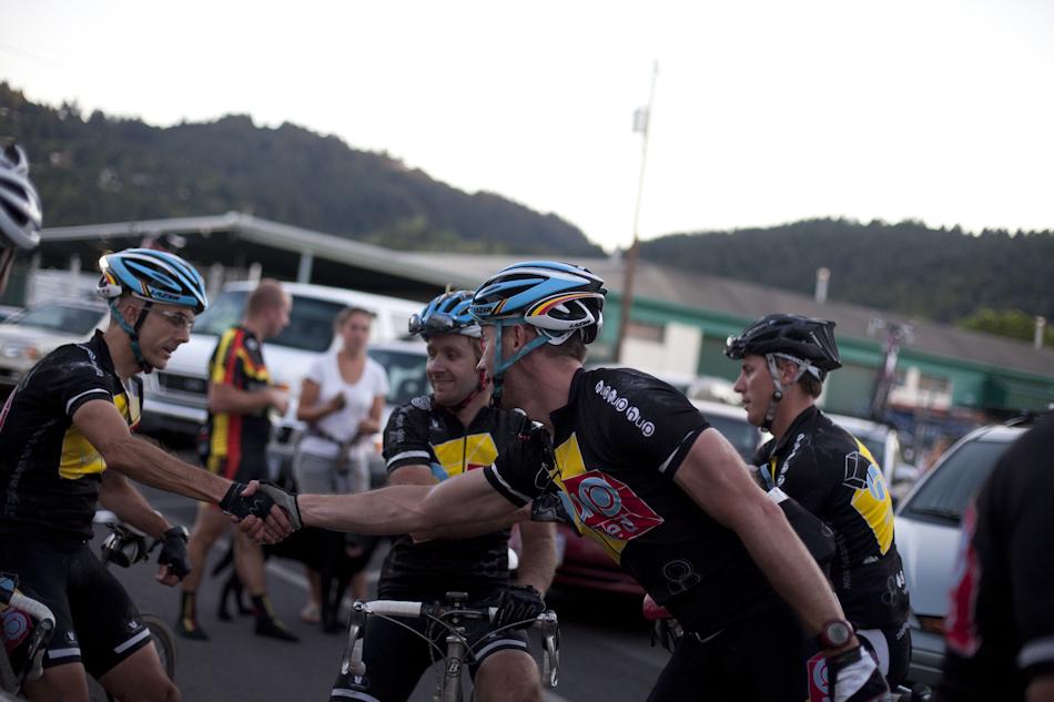 portland_cycling-25