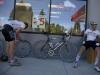 portland_cycling-15