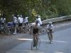 portland_cycling-17