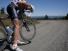 portland_cycling-2