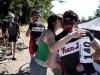 portland_cycling-20