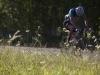 portland_cycling-23