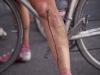 portland_cycling-26