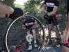 portland_cycling-4