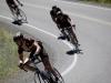 portland_cycling-5