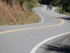 portland_cycling-6