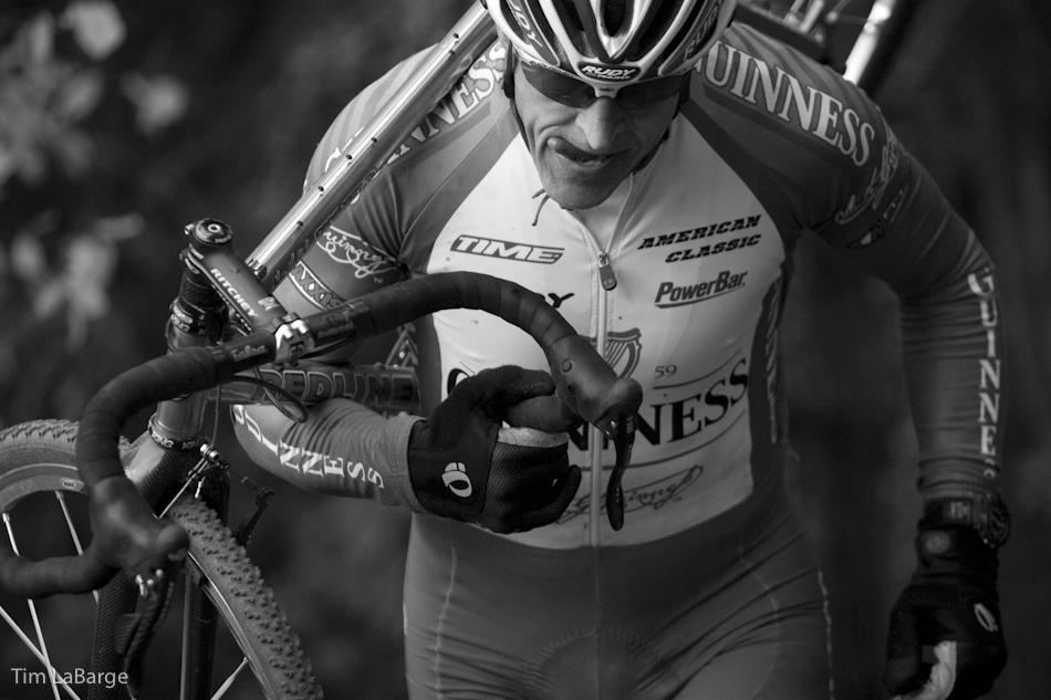 oregon_cyclocross-1