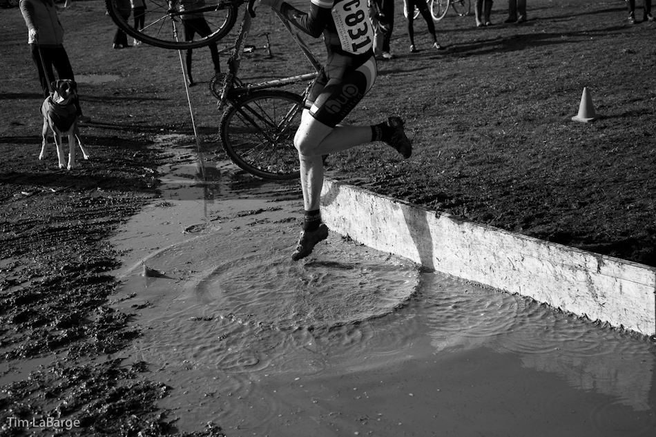 oregon_cyclocross-12