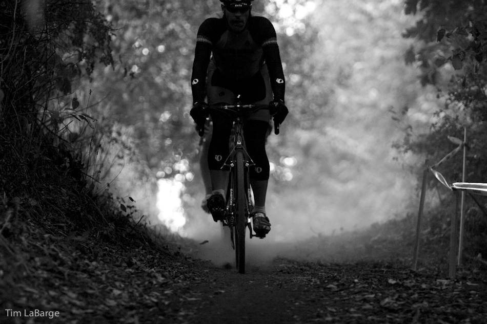 oregon_cyclocross-3