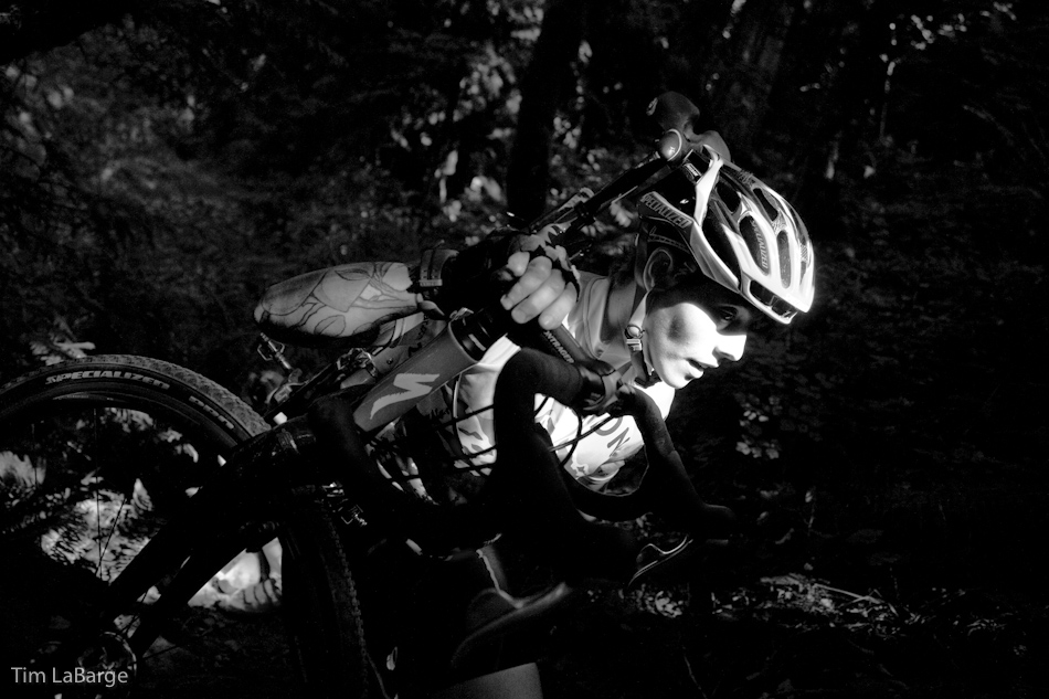 oregon_cyclocross-4