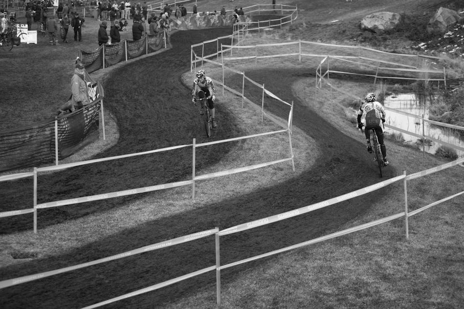 oregon_cyclocross-46