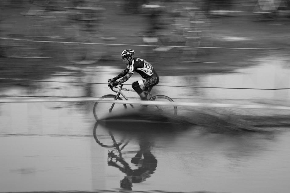 oregon_cyclocross-47