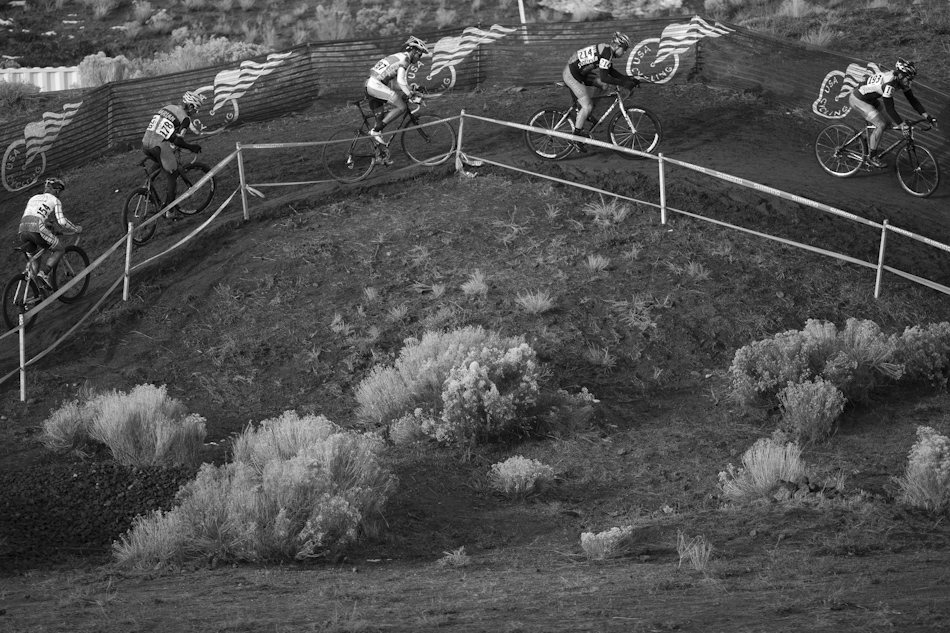 oregon_cyclocross-55
