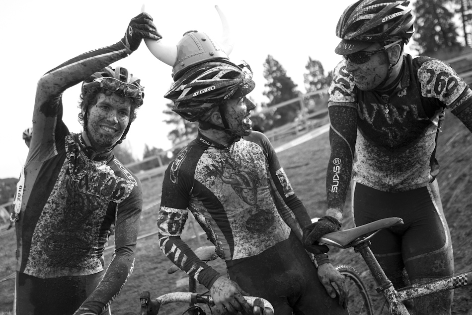 oregon_cyclocross-56