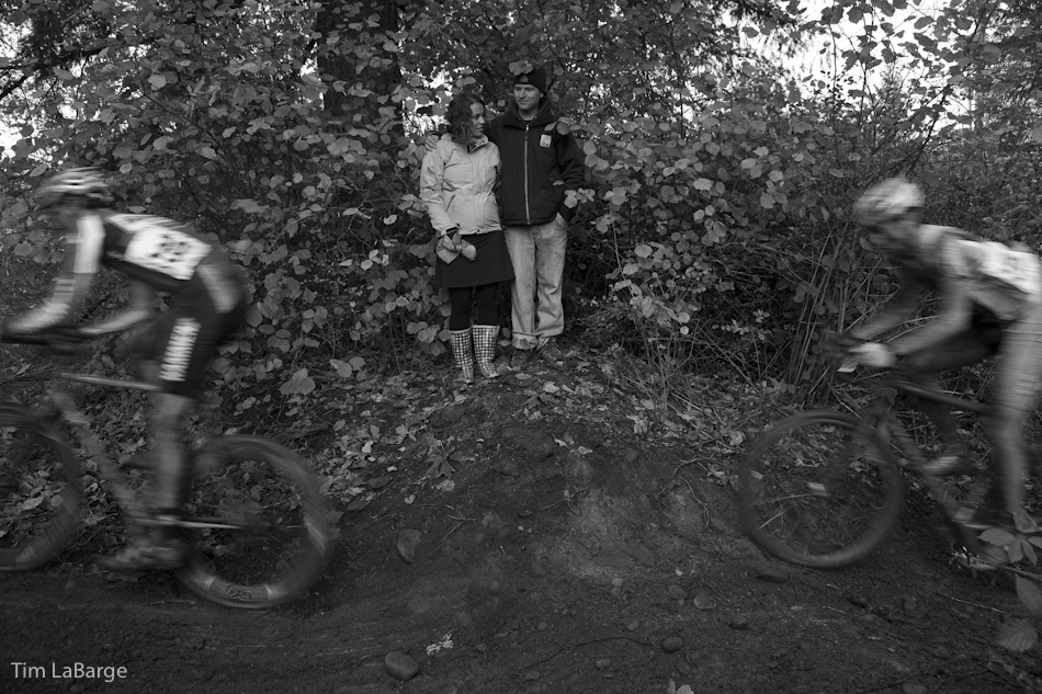 oregon_cyclocross-9