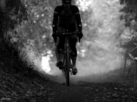 oregon_cyclocross-3