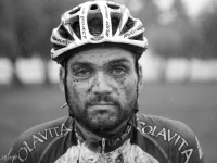 oregon_cyclocross-5