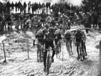 Cyclocross Nationals