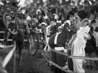 oregon_cyclocross-58