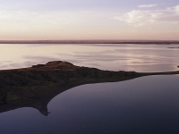 fort_peck-24