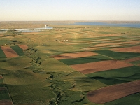 fort_peck-25