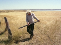 fort_peck-29
