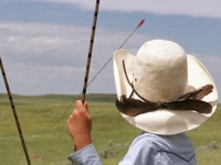 fort_peck-37