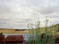 fort_peck-40