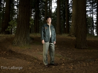 oregon_portraits-7