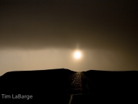 labarge_places-33