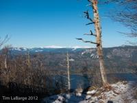 2012_12_labarge-117
