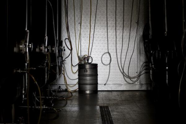 2008_0214_brewery-29.jpg