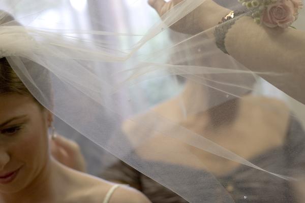 wedding001.jpg
